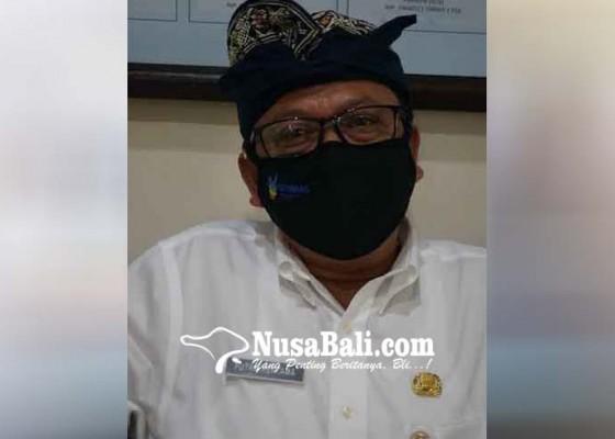 Nusabali.com - karangasem-target-jadi-zona-kuning-corona-akhir-agustus