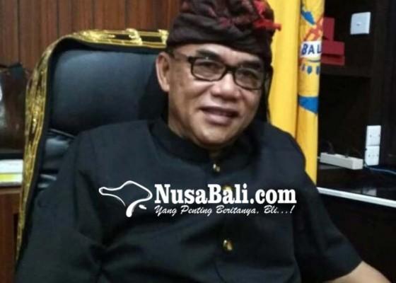 Nusabali.com - akhir-agustus-sosialisasi-ranperda-rued-ditarget-tuntas