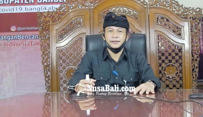 www.nusabali.com-klaster-pasar-kidul-tambah-2-kasus-positif