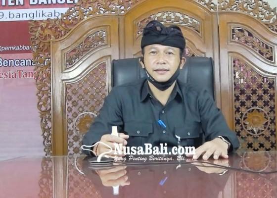 Nusabali.com - klaster-pasar-kidul-tambah-2-kasus-positif