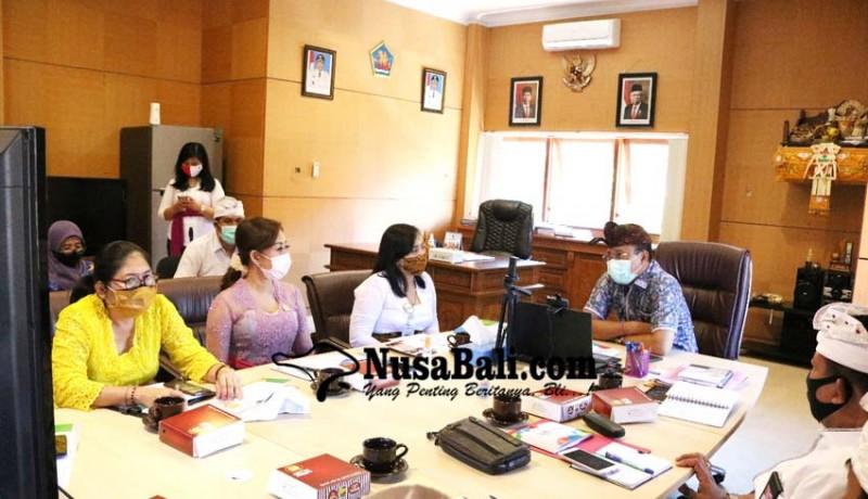 www.nusabali.com-pembiayaan-kis-pbi-buleleng-minus-rp-4-miliar