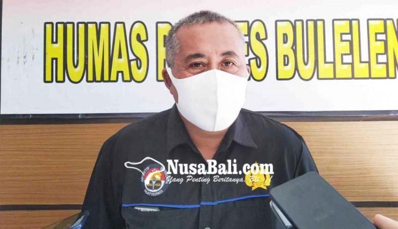 www.nusabali.com-dianggap-tak-cukup-bukti-kasus-selingkuh-ketua-lpd-dihentikan