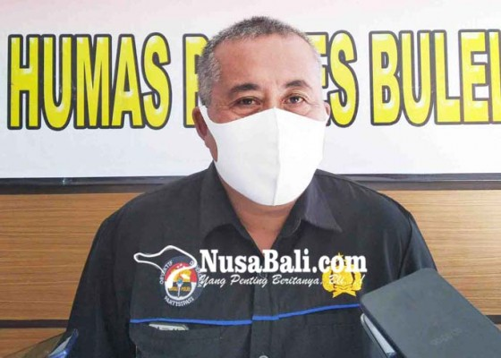 Nusabali.com - dianggap-tak-cukup-bukti-kasus-selingkuh-ketua-lpd-dihentikan