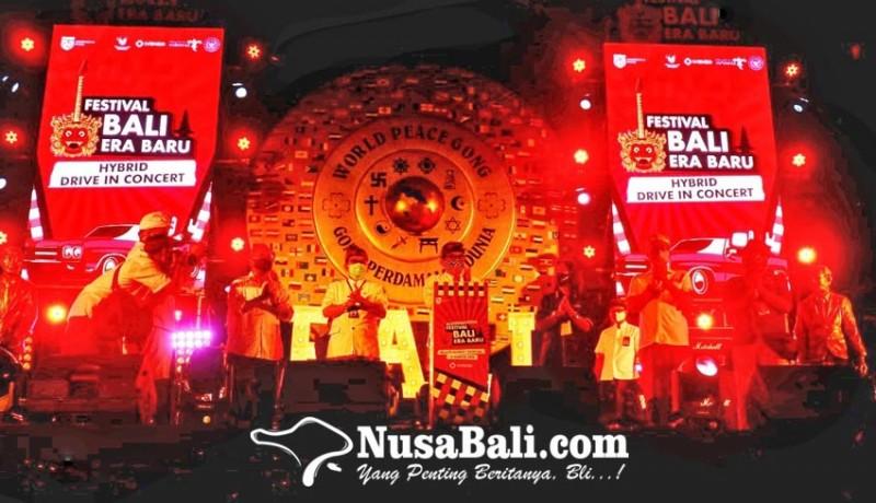 www.nusabali.com-model-simulasi-konser-drive-in-digelar