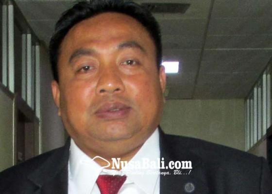 Nusabali.com - parta-minta-bpom-perketat-pengawasan-jual-beli-obat-online
