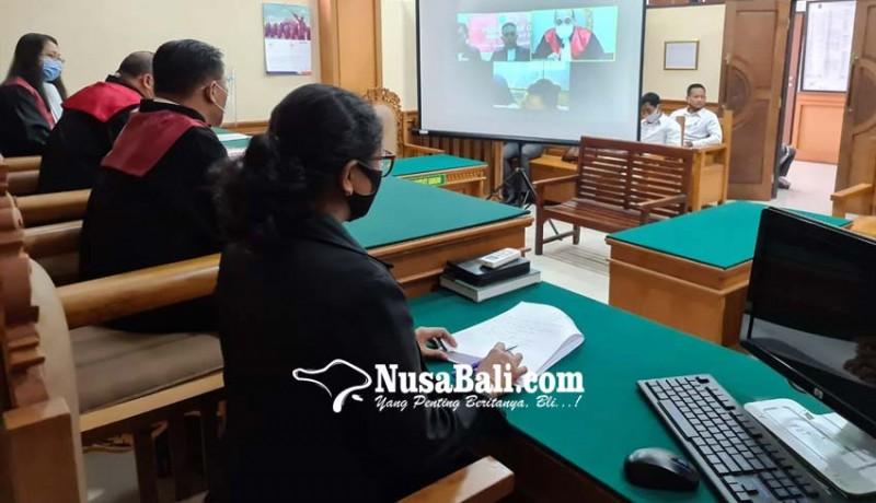 www.nusabali.com-ibu-dan-anak-dijerat-dua-pasal
