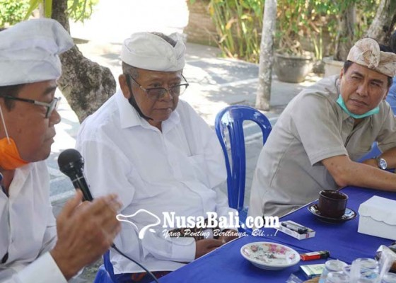Nusabali.com - sumantara-giring-forki-ke-paket-massker