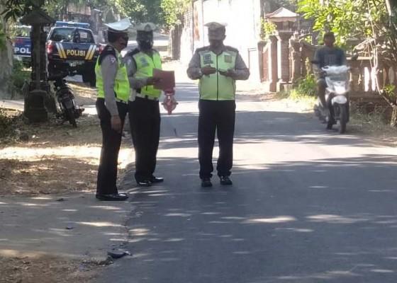 Nusabali.com - tiga-motor-adu-jangkrik-di-kaliasem-2-tewas-2-luka-luka