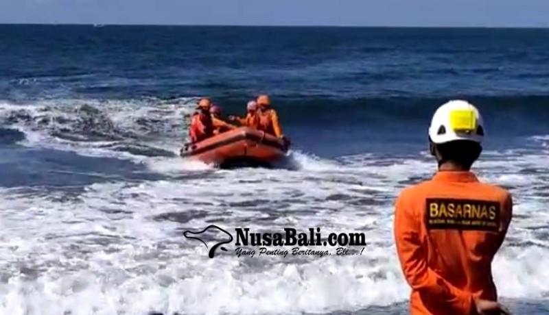 www.nusabali.com-bocah-10-tahun-hilang-tenggelam-di-pantai-air-kuning