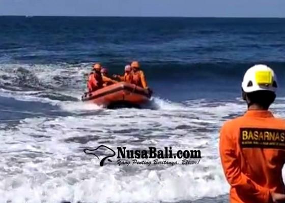 Nusabali.com - bocah-10-tahun-hilang-tenggelam-di-pantai-air-kuning