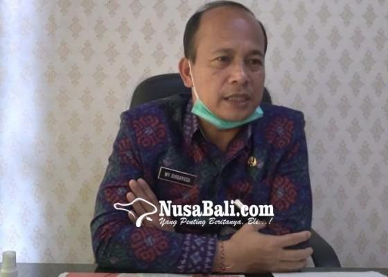 Nusabali.com - tambah-10-kasus-65-pasien-covid-19-di-bangli-masih-dirawat