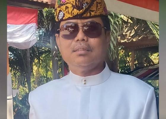 Nusabali.com - pemkot-undur-pasar-gotong-royong