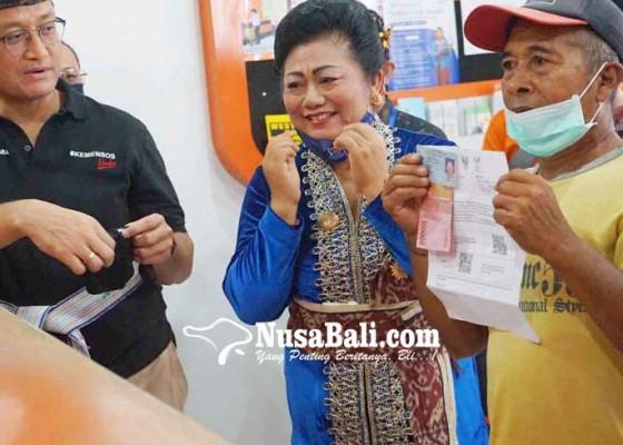 Nusabali.com - bst-diperpanjang-hingga-desember-2020