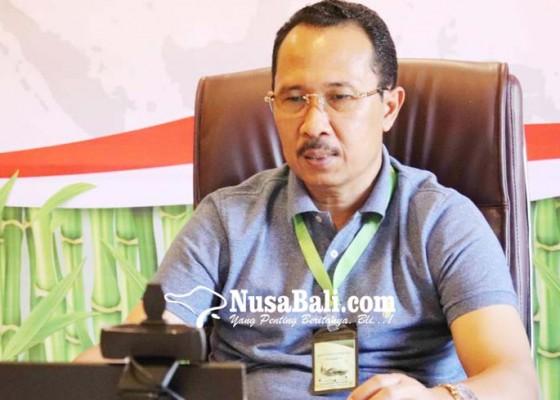 Nusabali.com - tingkat-kesembuhan-pasien-covid-19-di-buleleng-melonjak-tajam