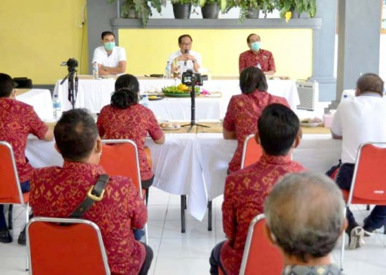 Nusabali.com - pemkab-badung-segera-buat-aplikasi-pengelolaan-koperasi