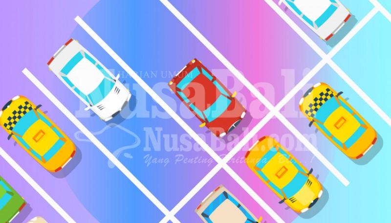 www.nusabali.com-dishub-tunggu-koordinasi-pasang-barrier