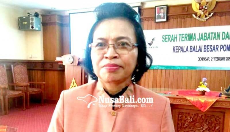 www.nusabali.com-bbpom-di-denpasar-siapkan-pendampingan-umkm