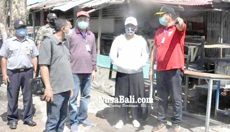 www.nusabali.com-pasar-senggol-akan-dipindah-ke-pesiapan