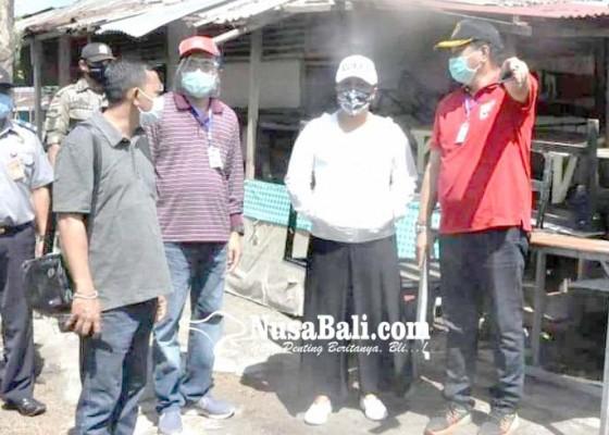 Nusabali.com - pasar-senggol-akan-dipindah-ke-pesiapan