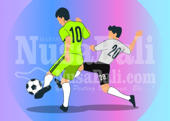 Nusabali.com - agen-neymar-ajak-messi-dan-ronaldo-bergabung-psg