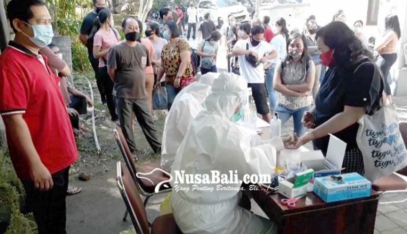 www.nusabali.com-98-pegawai-opd-di-jembrana-dirapid-test-5-reaktif