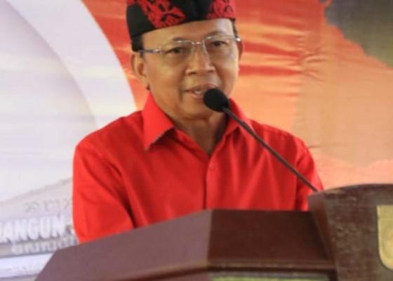 Nusabali.com - gubernur-koster-bangun-kantor-mda-rp-33-miliar