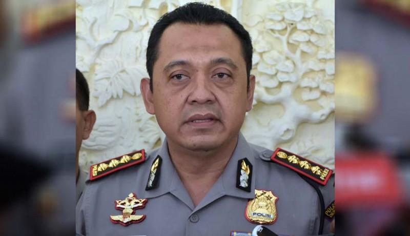 www.nusabali.com-polisi-segera-buat-sketsa-wajah-penculik