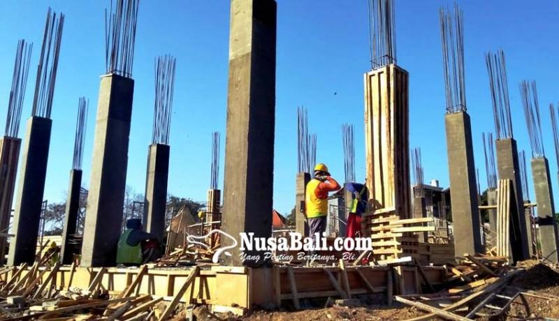 www.nusabali.com-pembangunan-smpn-14-jalan-terus