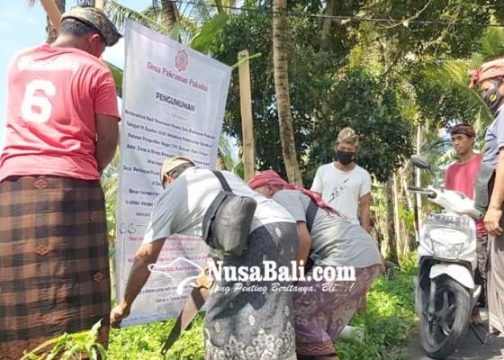 Nusabali.com - pakudui-kawan-tawarkan-damai