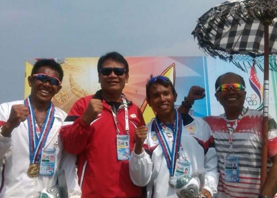 Nusabali.com - pensiun-sebagai-atlet-nasional-oka-sulaksana-tetap-bela-bali