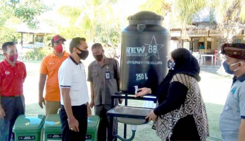 www.nusabali.com-program-revitalisasi-bumi-diluncurkan-di-pemuteran