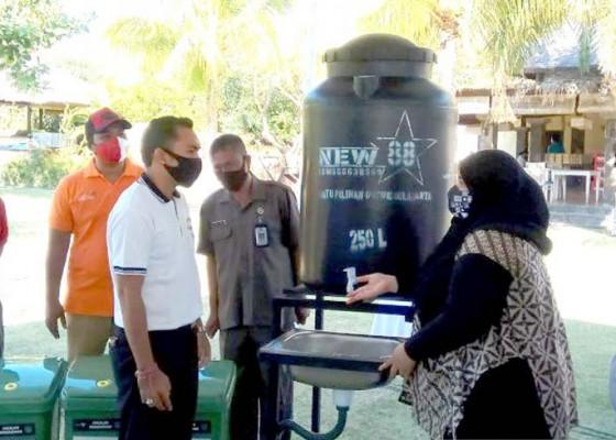 Nusabali.com - program-revitalisasi-bumi-diluncurkan-di-pemuteran