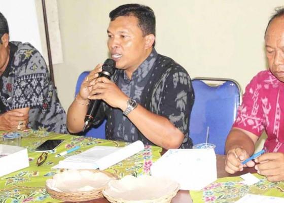 Nusabali.com - saling-serang-sebelum-pemilihan