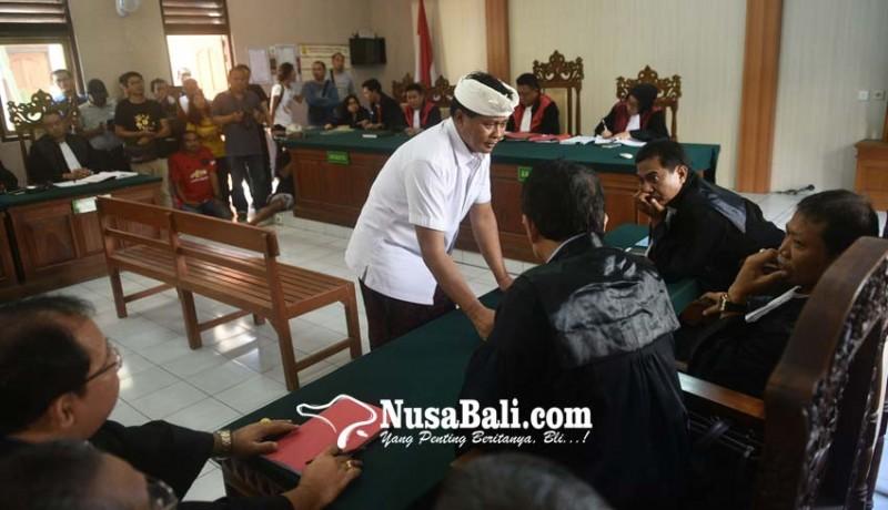 www.nusabali.com-mahkamah-agung-hukum-sudikerta-6-tahun-penjara