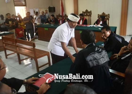 Nusabali.com - mahkamah-agung-hukum-sudikerta-6-tahun-penjara