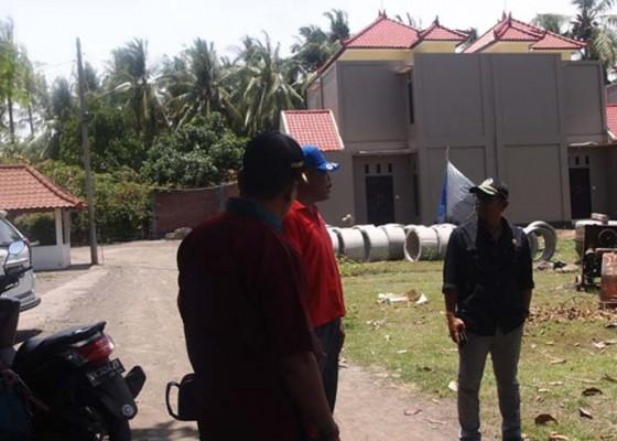 Nusabali.com - dewan-soroti-vila-bodong-di-perancak