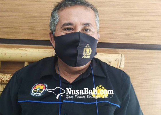 Nusabali.com - dugaan-kasus-pencabulan-bocah-terjadi-di-busungbiu