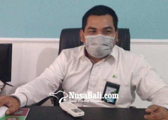 Nusabali.com - 10319-pekerja-gaji-bawah-rp-5-juta-di-buleleng-terdata-dapat-subsidi