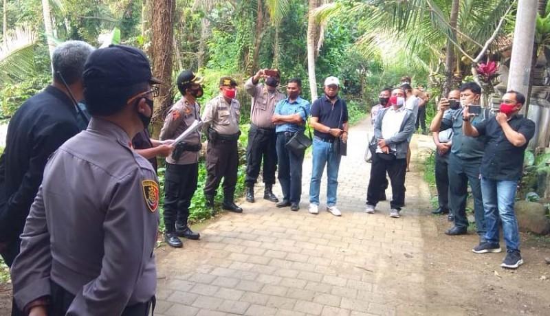 www.nusabali.com-pn-eksekusi-lahan-di-tegal-jambangan