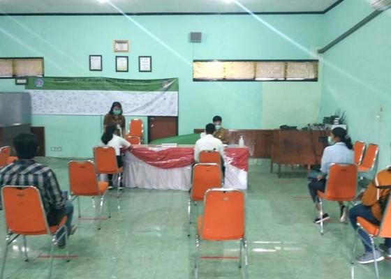 Nusabali.com - sehari-32-pelamar-nakes-covid-19