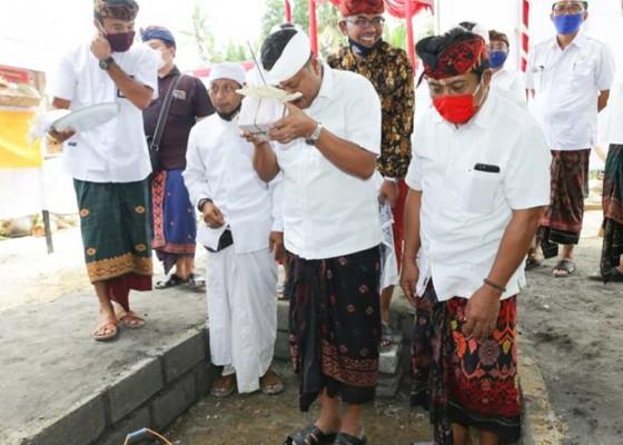 Nusabali.com - gianyar-segera-miliki-usaha-amdk