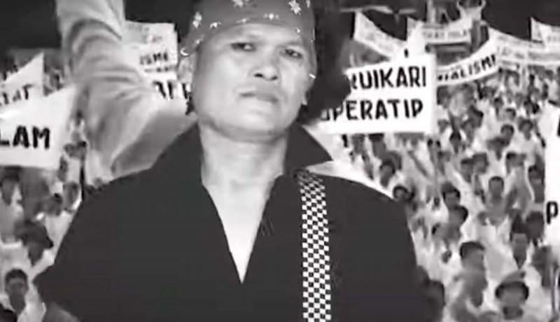 www.nusabali.com-punklenghead-rilis-garuda-patriot
