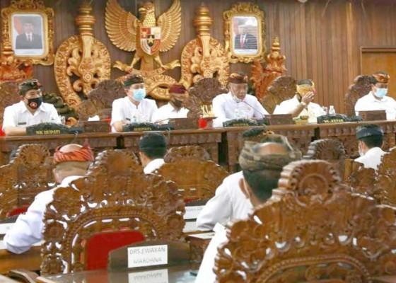 Nusabali.com - 2021-klungkung-rancang-pendapatan-rp-11-triliun