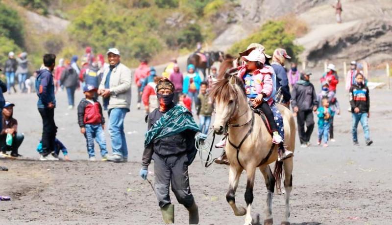 www.nusabali.com-wisata-bromo-kembali-dibuka-mulai-28-agustus