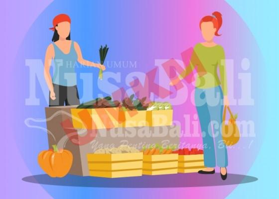Nusabali.com - stimulus-umkm-harus-diperluas