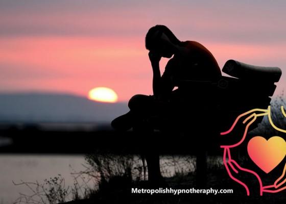 Nusabali.com - begini-cara-hipnoterapi-membantu-mengatasi-depresi