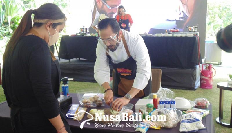 www.nusabali.com-pegiat-kuliner-di-bali-bagaimana-peluangnya