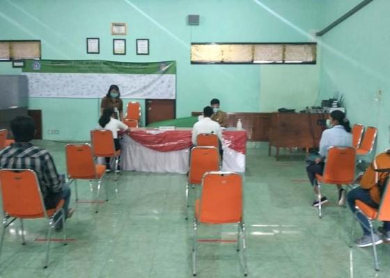 Nusabali.com - kuota-40-pelamar-nakes-kontrak-153