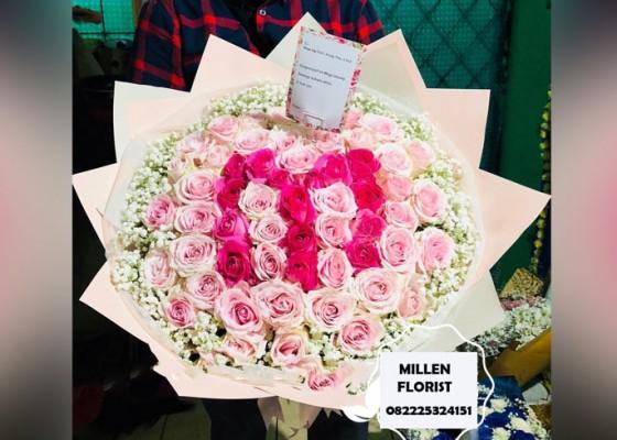 Nusabali.com - ketahui-jenis-rangkaian-bunga-manfaatnya-agar-pesan-tersampaikan
