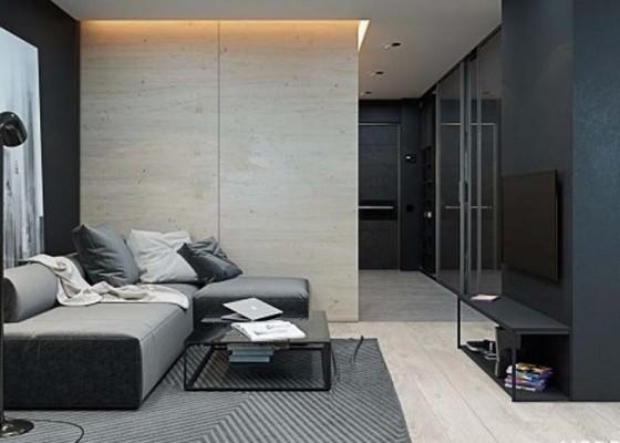 Nusabali.com - feng-shui-apartemen-bagian-2